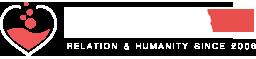 재회상담, 재회컨설팅 전문 관계심리연구소 하플
